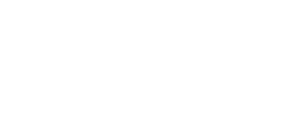 """MakosMarketandPharmacy"""