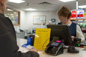 Check Cashing, Money Orders, ATM | Mako's Market and Pharmacy