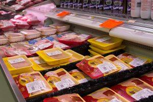 Signature Meats | Mako's Market and Pharmacy