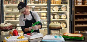 Freshly Baked | Mako's Market and Pharmacy