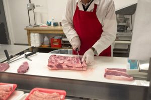 Signature Meats | Mako's Market and Pharmacy